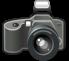 camera-photo small