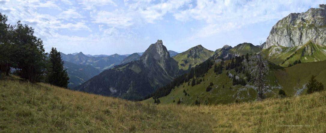 Panorama_Cornettes