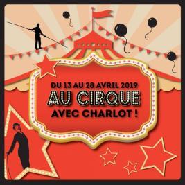 CW-Cirque-Web-post-1020px