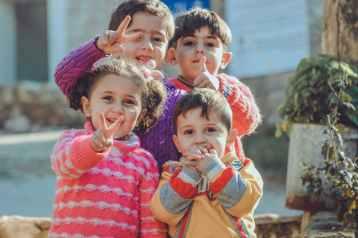 Photo de samer daboul sur Pexels.com