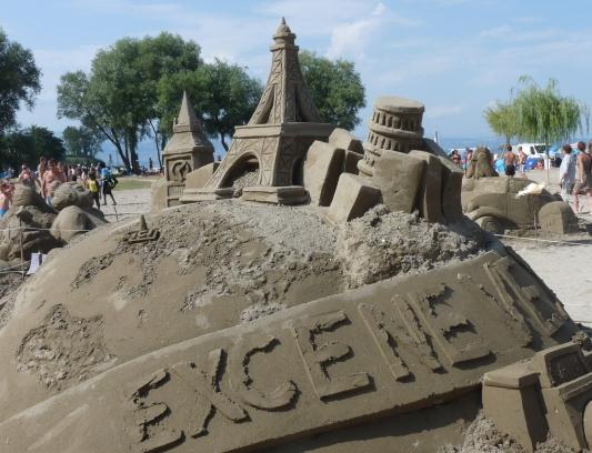 16-juillet-2016-fête-du-sable