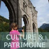 Culture et patrimoine