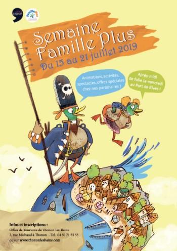 Familleplus2019-1