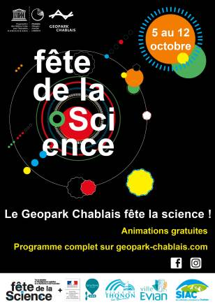 affiche-fte-de-la-science-gnrique-final
